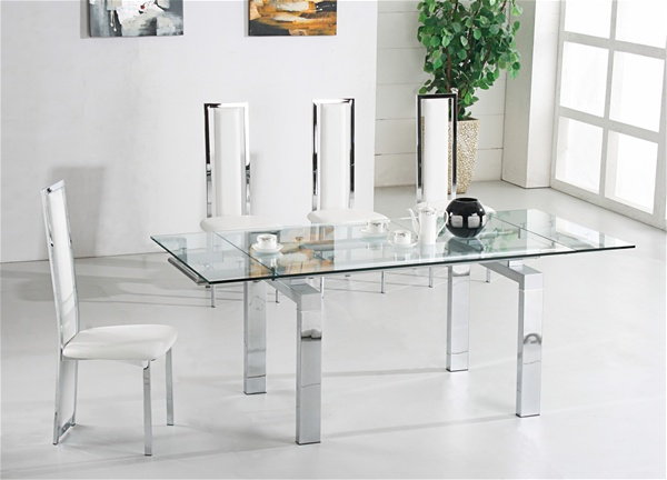 argos kentucky dining table and chairs images